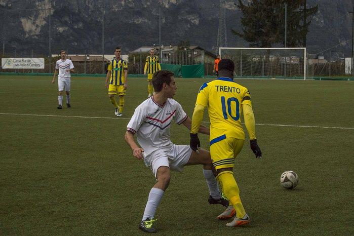 trento-calcio-1