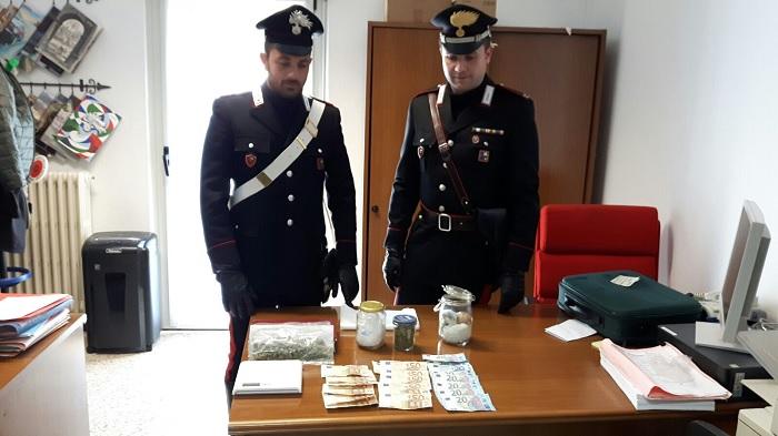 arresto-carabinieri-darfo