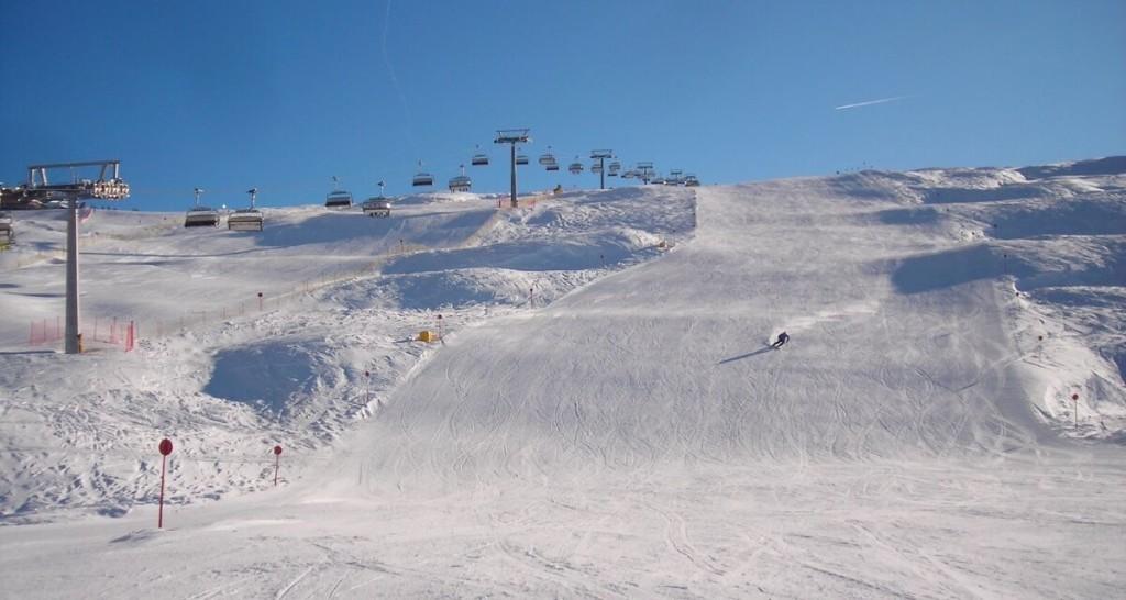 campiglio-neve-piste-groste