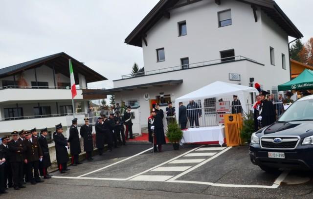 carabinieri-valdaora