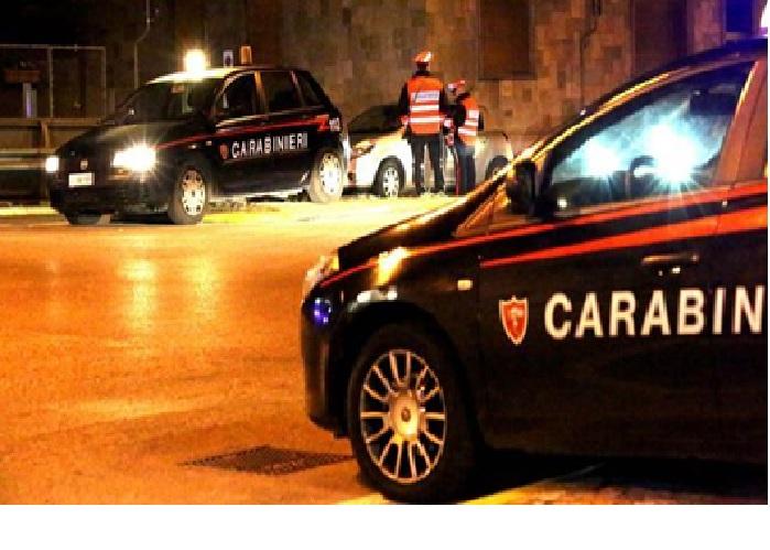 carabinieri-brescia