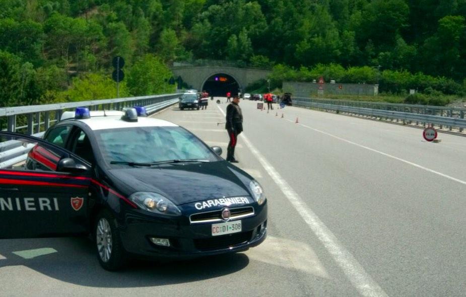 carabinieri-controlli-strade