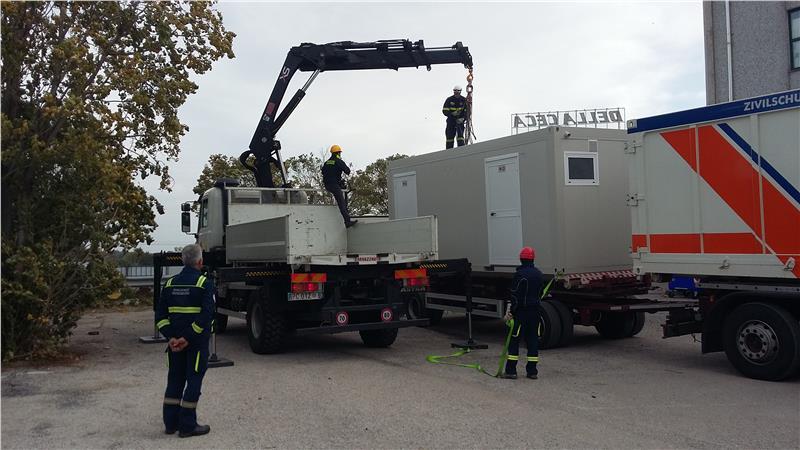 container-terremoto-prot-civile-aadige
