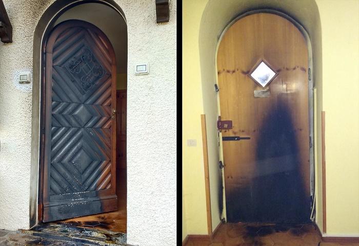 lavarone-incendio-casa