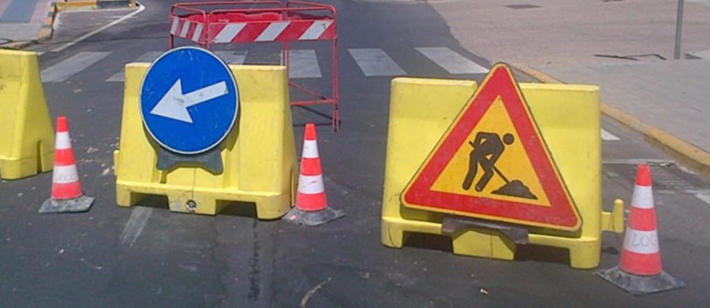 lavori-strade