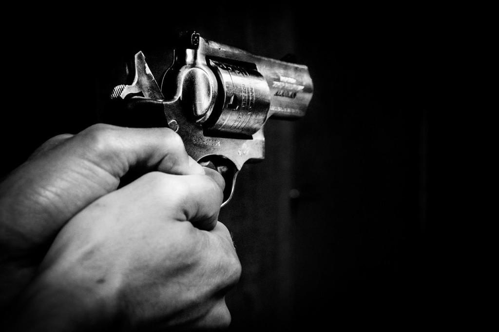 pistola-gun