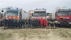 prorezione-civile-vigili-fuoco-bolzano