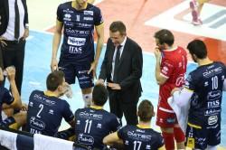 trento-volley-lorenzetti
