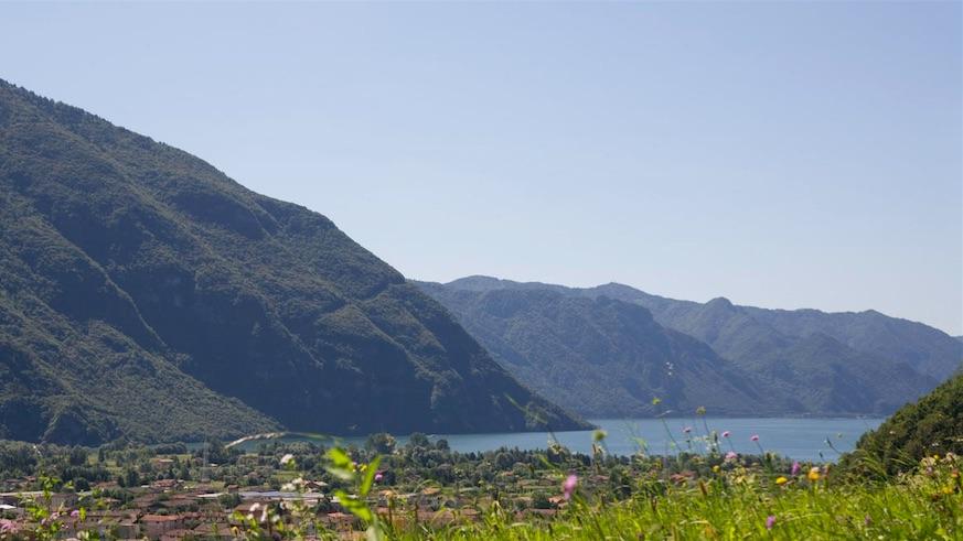 valle-chiese-lago-idro