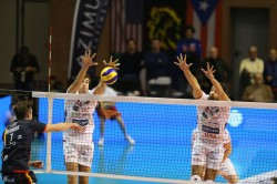 volley-pallavolo-trento-giannelli-e-sole