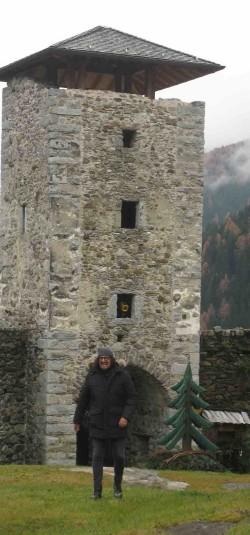 borghese-castello-di-ossana