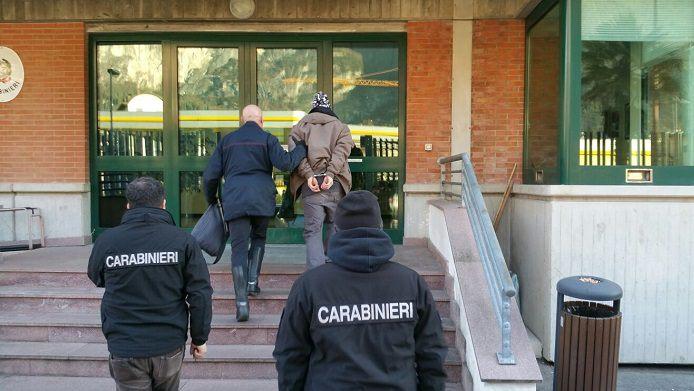 carabinieri-riva-del-garda1