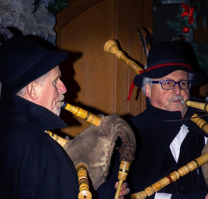 cornamuse-ono-san-pietro