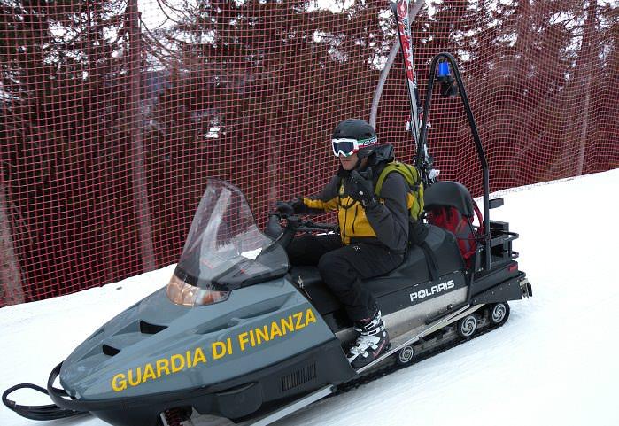 finanza-piste-sci-1