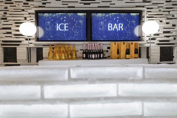 ice-bar-ponte-di-legno-1
