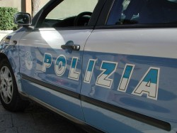 polizia-0