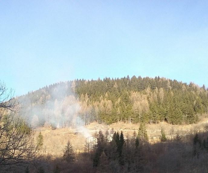 ponte-di-legno-incendio-0