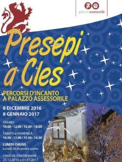 presepi-cles-1