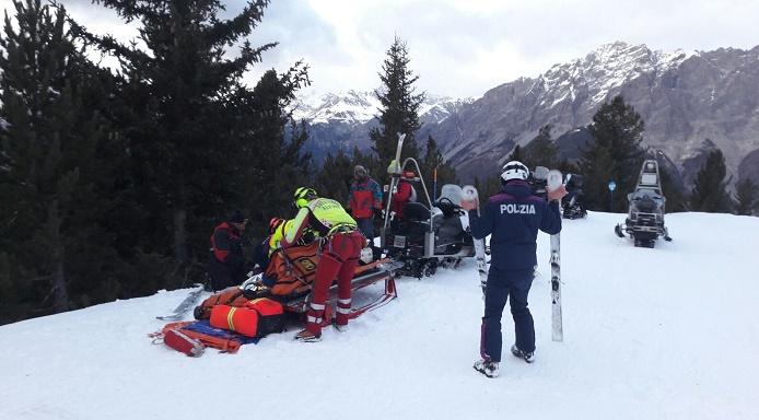soccorso-piste-polizia