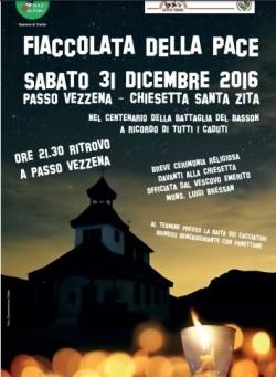 alpini-passo-vazzena-1