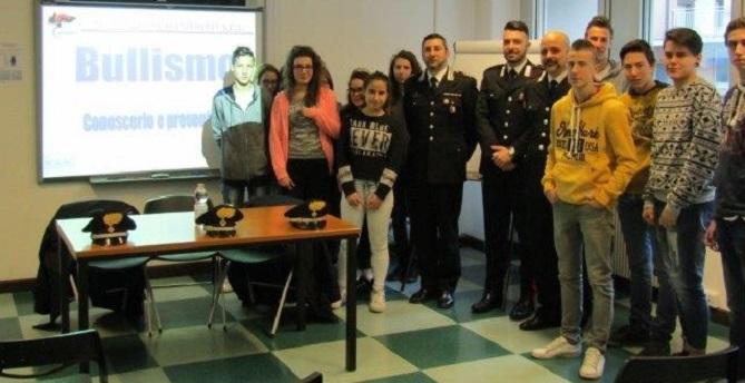 carabinieri-riva-garda-tione-1