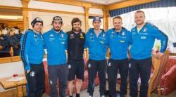 nazionale-italia-sci-alpino