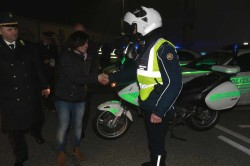 polizia-locale-bordonali