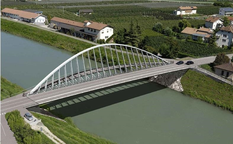 ponte-egna-1