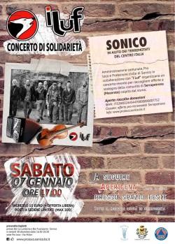 sonico-concerto-luf-1