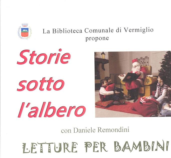 storie-sotto-lalbero-1