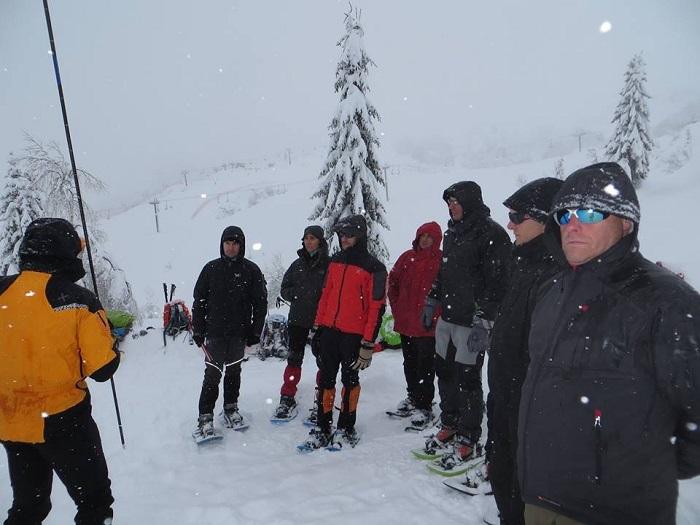 cnas-soccorso-alpino