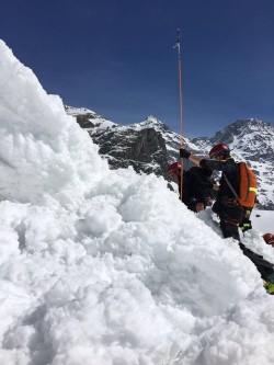 cnsas-soccorso-alpino-03