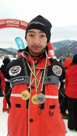 Davide Boniotti