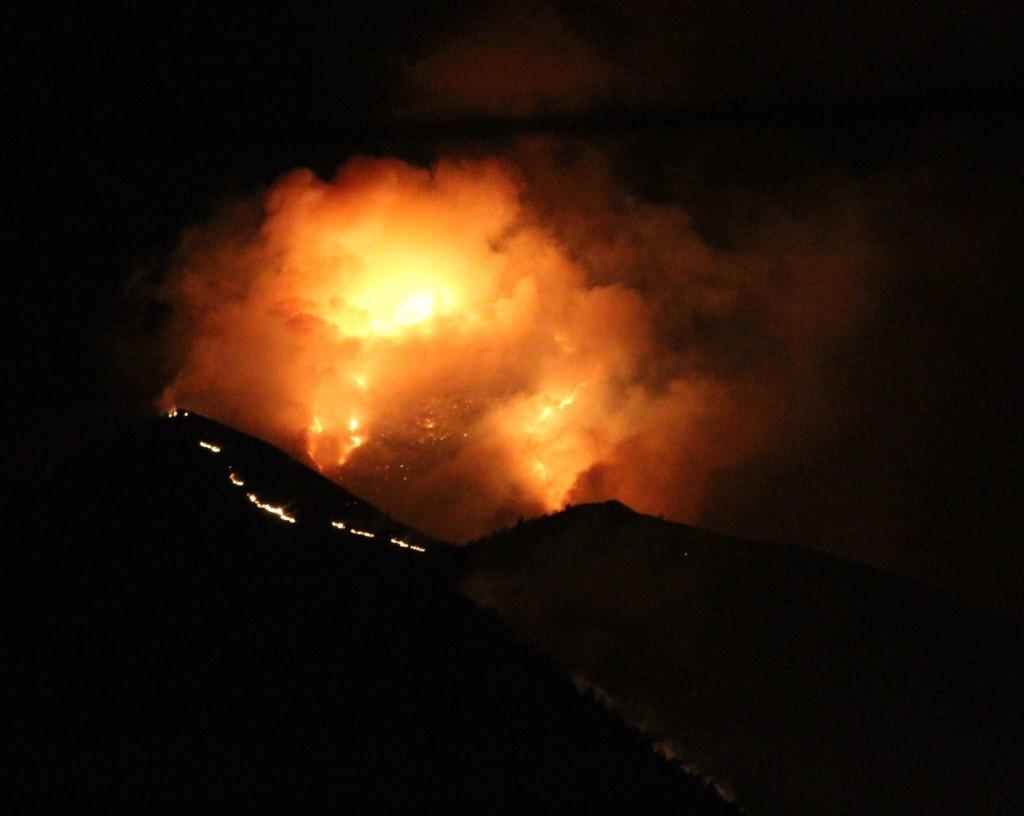 incendio-campolaro