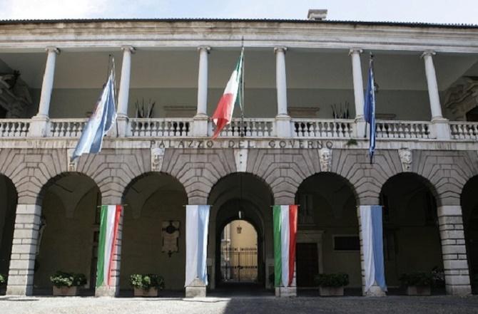 palazzo-broletto-brescia