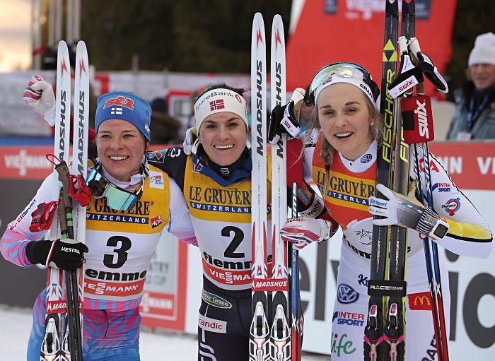 podio-femminile-tour-ski-1