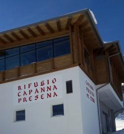 rifugio-capanna-presena-1
