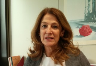 Rosa Magnoni