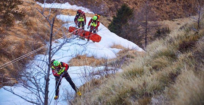 soccorso-alpino-ghiaccio-00