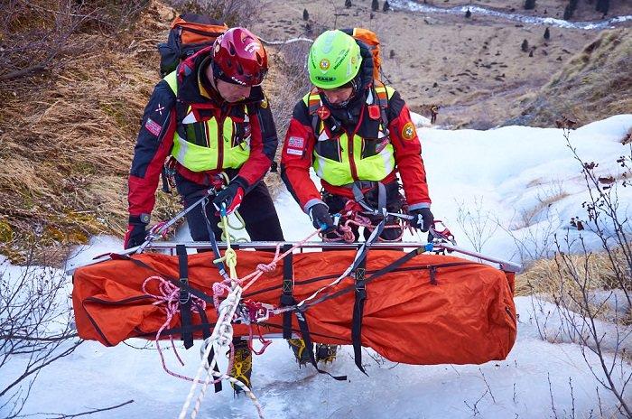 soccorso-alpino-ghiaccio-10