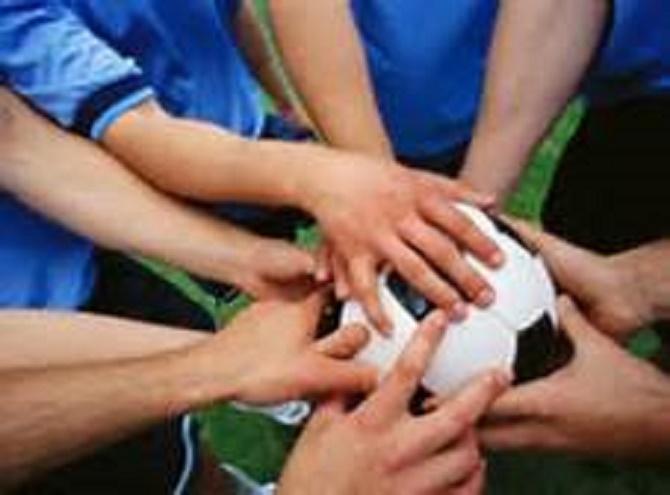 solidarieta-calcio