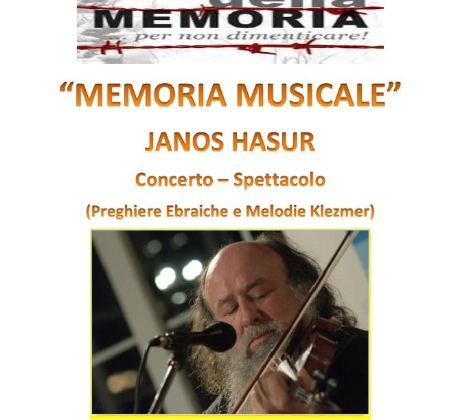 Vermiglio Memoria1