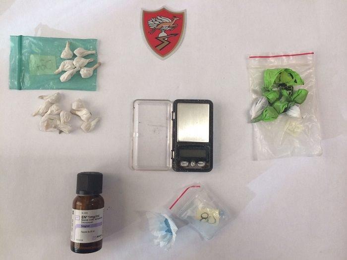 droga-cles-1