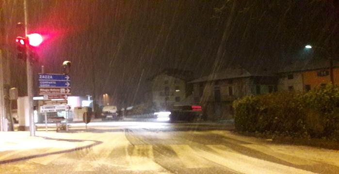 Malonno neve 1