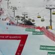 Mondiali St. Moritz1