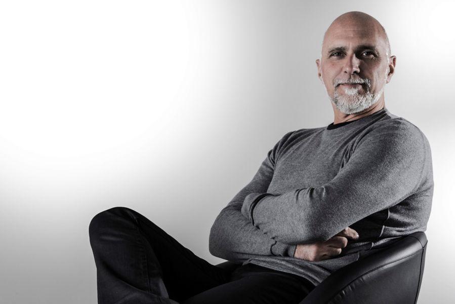 Paolo Codeluppi