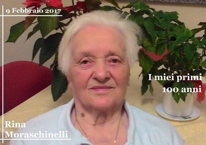 Rina Moraschinelli 10