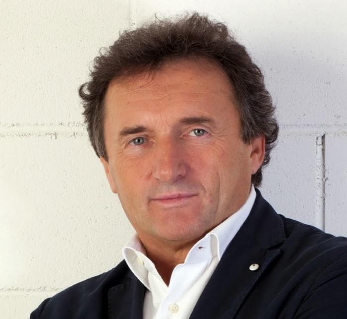 Roberto Pellegrini 1