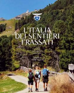 Sentiero_Frassati Aprica