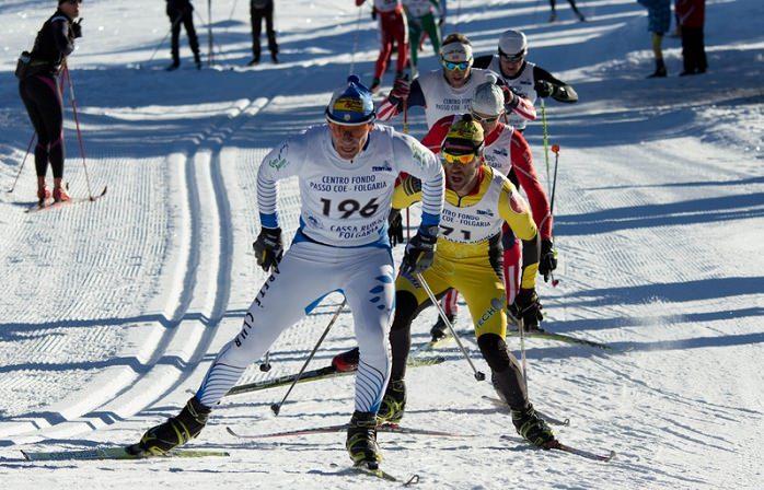Trofeo Barba Nordico 10